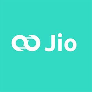Jio health